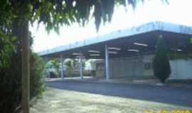 Gália - terminal rodoviario, Por stampini