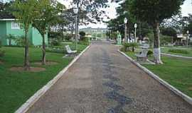 Gália - Gália - São Paulo