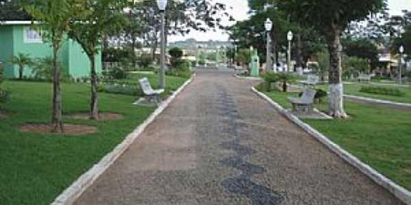Gália - São Paulo