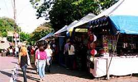 Garça - Garça - SP - Garça um belo lugar pra se viver!