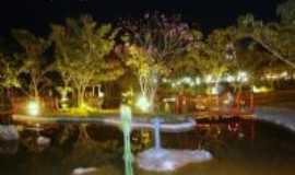 Gar�a - Jardim Oriental Gar�a/SP, Por Aguinaldo