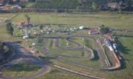 Gar�a - Kartodromo - Gar�a/SP, Por Aguinaldo