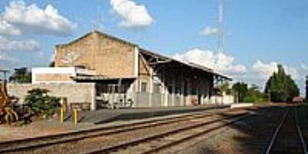 Estação Ferroviária-Foto:Marcelo Szk.jpg2