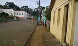 Piabanha - Centro de Piabanha-Foto:zé monteiro