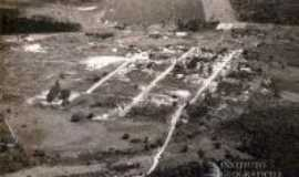 Guaimbê - guaimbe, Por kellizinha