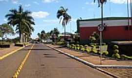 Guaíra - Avenida-Foto:nonducorduco