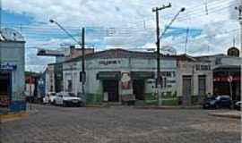 Guapiara - Guapiara:por LuziACruzFrata