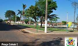 Guaraci - Guaraci - SP