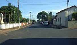 Guarapuá - Guarapuá-Foto:Minduim