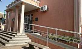 Guararapes - Prefeitura Municipal por Wilson.n