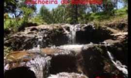 Guare� - Cachoeira Batatinha, Por Poliana Maximo