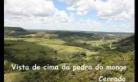 Guareí - Por Poliana Maximo