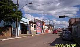 Guare� - Rua S�o Paulo foto por LuziACruzFrata