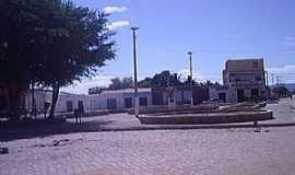 Piçarrão - Imagens da localidade de Piçarrão - BA Sento Sé - BA