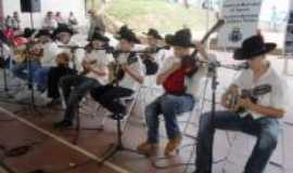 Guarizinho - http://www.facebook.com/#!/groups/332926906799283/, Por EULISES GOMES BUENO