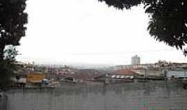 Guarulhos - Bairro Ponte Grande em Guarulhos -SP-Foto:eltonstrada