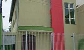 Guarulhos - Guarulhos-SP-Igreja Adventista do 7º Dia-Foto:joaquim Neto