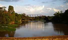 Guatapará - Ponte-Foto:angelostabile