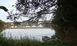 Guatapará - Rio Mogi-Foto:beto1000