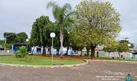 Iacanga - Imagens da cidade de Iacanga - SP