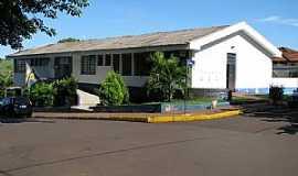 Iepê - Iepê-SP-Câmara Municipal-Foto:Rogerio Spinoza