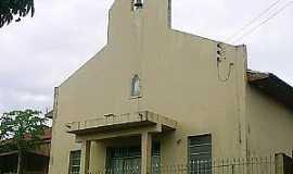 Iepê - Iepê-SP-Capela de N.Sra.Aparecida-Foto:Sergio Maciel