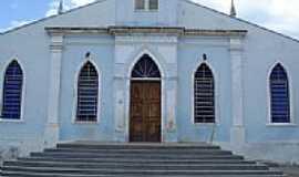 Igaraí - Igreja em Igaraí foto por eduardo de faria