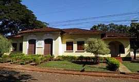Igarapava - Igarapava-SP-Igreja da Assembléia de Deus-Foto:Altemiro Olinto Cristo