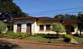 Igarapava - Igarapava-SP-Igreja da Assembl�ia de Deus-Foto:Altemiro Olinto Cristo