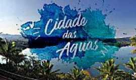 """Igaratá - Imagens da cidade de Igaratá - SP """"Cidade das Águas"""""""