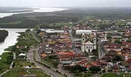 Iguape - Iguape - SP