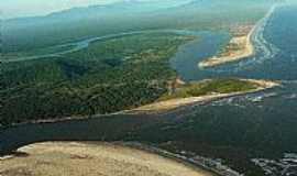 Ilha Comprida - Ilha Comprida - SP