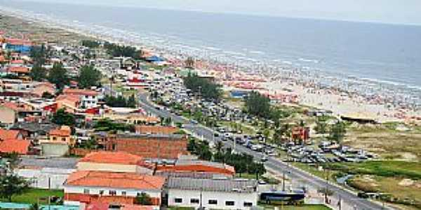 Ilha Comprida - SP