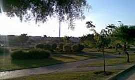 Indaiatuba - Indaiatuba-SP-Parque Ecológico no Bairro Morada do Sol-Foto:rodrigo9875