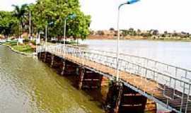 Ipaussu - Ponte