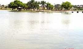 Ipaussu - Rio