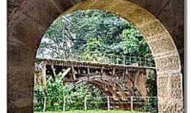 Iper� - A ponte