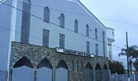 Iper� - Igreja da Congrega��o Crist� do Brasil-Foto:WILEPRIS
