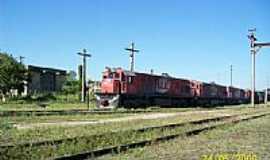 Iper� - Trem-Foto:miralia