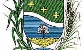 Ipeúna - Brasão do Municipio
