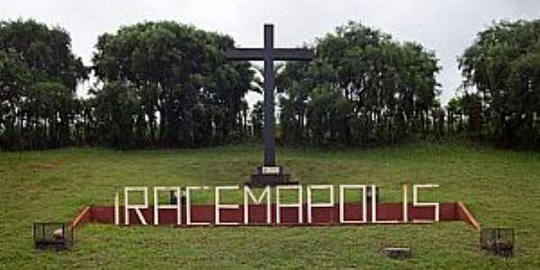 Iracemápolis-SP-Entrada do distrito-Foto:motordream.uol.