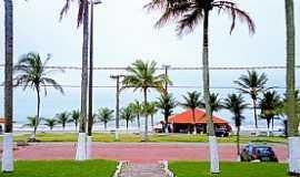 Itanhaém - Imagens da cidade de Itanhaém - SP