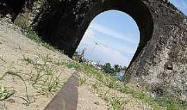 Itanhaém - Itanhaém-SP-Linda Paisagem-Foto:Adriano Martins
