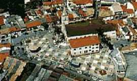 Itapecerica da Serra -