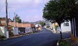 Itapira - Itapira-SP-Rua do Cubat�o-Foto:J Oliveira