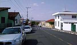 Itapira - Itapira-SP-Rua General Carneiro-Foto:J Oliveira