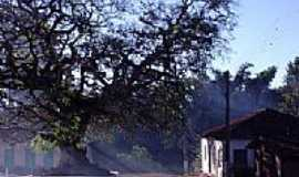 Itaqueri da Serra - Itaqueri da Serra-Foto:nandice