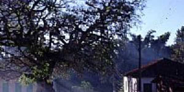 Itaqueri da Serra-Foto:nandice