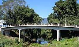 Itariri - Ponte
