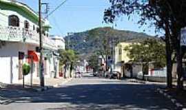 Itariri - Comércio local